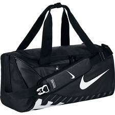 Nike bolsas deporte Alph Adpt Crssbdy Dffl-s
