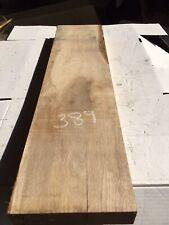 Oak,oak Plank,solid Oak Plank,oak Timber