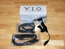 Vio POV1.5 POV 1.5 POVHD HD Power Source 12V DC BACK DOOR DIRECT WIRE Supply