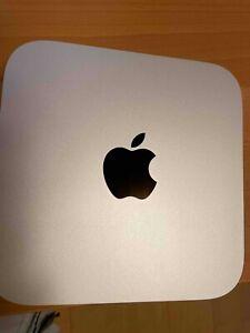 MacMini Server Late 2012 inkl. Tastatur, Maus