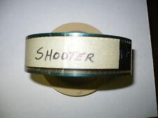 SHOOTER, orig 35mm trailer [Mark Wahlberg, Ned Beatty, Danny Glover]