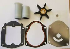 Water pump Impeller kit Mercury Mariner outboard 40 hp 2 CYL 94 & ABOVE 821354A2