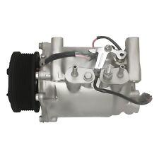 RYC A/C Compressor 57881