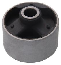 Differential Mount Bushing Rear Upper Febest MZMB-031 fits 07-12 Mazda CX-9
