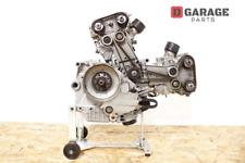 Motore ducati monster s4r 996 anno 2005 26.500 km