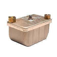 Fuel Filter for Onan Quiet Diesel Generators