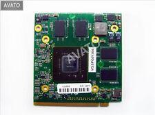 Acer Aspire 7730 7730G 7730ZG scheda video VGA board Nvidia card VG.9PG0Y.004