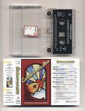 Mc RNS Cantiamo con gioia - 1998 xian prog musica cristiana Rinnovamento Spirito