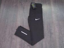 Nike Power Running Tights Laufhose Kinder Leggings Nike Running Kids Größe XL