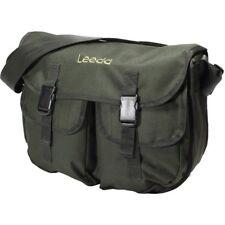 Leeda Rover Bag - Dark Green - Fishing Luggage