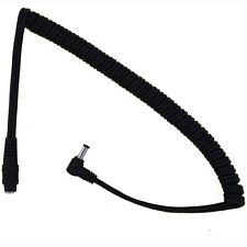Motorcycle Gerbing Heated Clothing Coil Cord Extension UK Seller