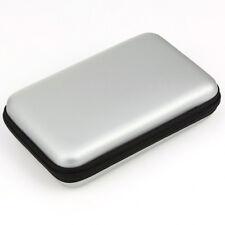 Sacoche Rigide Etui Housse pour Console Nintendo 3DS XL LL 3DS XL / SL