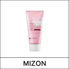 [MIZON] Snail Recovery Gel Cream 45ml  / korea cosmetic / (특일)