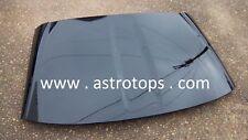 2005-2013 C6 Corvette GM Black Fiber glass  Top Roof Panel 12499572