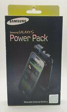 Samsung Galaxy S i9000 Power Pack Originale Wearable External Battery