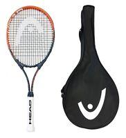 Head Ti.Radical 27 Titanium Tennis Racket RRP £40