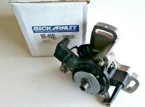 Ignition Distributor BECK/ARNLEY 185-0581 Reman fits 95-97 Ford Probe 2.5L-V6