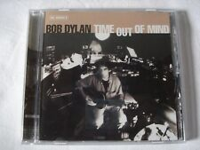 CD: BOB DYLAN  TIME OUT OF MIND  Top-Preis! Neuwertig! Folk Blues Soul POP ROCK