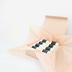 DROPS KID-SILK Gift Box 75%KID MOHAIR 25%SILK LUXURY GLOSSY FLUFFY Knitting Yarn
