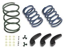 "Hot Seat Performance Hypershift Clutch Kit Polaris RZR 800 2009-14 27-28"" Tires"