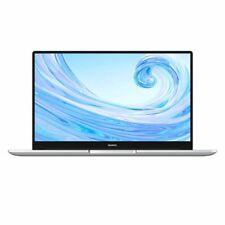 Notebook Huawei Matebook D15 Ryzen 5 8GB Ram 256 SSD 53010TVB