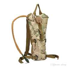 Hydration Pack New 2.7 L