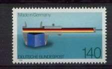 "West Germany 1988 SG#2249 ""Made In Germany"" MNH"