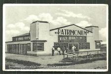 Jipsinghuizen Patrimonium Vlagtwedde Netherlands 1933