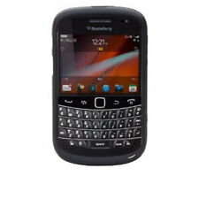 Case-Mate CM014689 Tough Case for Blackberry Bold Touch 9900/9930