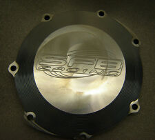 YAMAHA YZ400F/WR400 (98-99) SFB Racing Clutch Cover