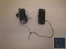 GENUINE SAMSUNG NP355V5C NP355V5 Right And Left Speaker PK23000J800 IEL2 10 37N