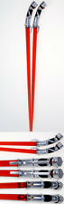 Kotobukiya Star Wars Lightsaber - Count Dooku Chopsticks