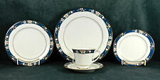 """70-PIECES (OR LESS) OF LEGENDARY BY NORITAKE """"PRESCOTT"""" PATTERN #3880 FINE CHINA"""