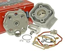 Aprilia RS4 50 11-13 D50B Sport Cylinder Piston Kit