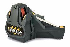 NEU! WorkSharp Combo Knife Sharpener 230V Messerschärfgerät Küche & Waidkammer