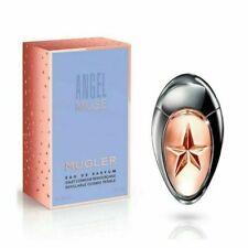 Thierry Mugler Angel Muse Perfume EDP 30ml Refillable
