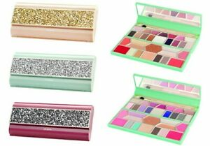 Pupa Make Up Kit Princess Palette