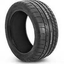 Mickey Thompson 90000001618 Tire Street Comp Series 275/40R20 Each
