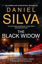 Daniel-Silva-HarperCollins Belletristik-Bücher