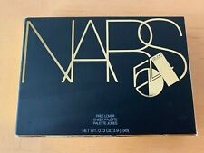 NARS Free Lover Cheek Palette, 0.13oz, 3.9g