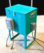 Research Appliance Co. Carbonyl Sampler Magnehelic Gauge Model # 2354 S169