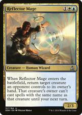 Reflector Mage English  Mtg Magic (Mint-Nm)