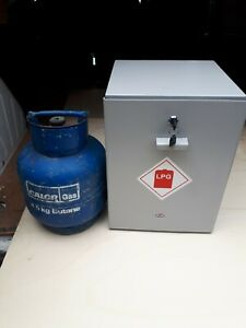 Vw t4 t5 vivaio campervan mortorhhome   gas locker lift off door fit 4.5k calor