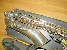 German Saxophone Weltklang Wind instruments musical instrument