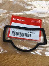Genuine Honda Z50m Z50A Z50J Rear Light Lense Rubber Gasket Monkey Bike Z50 PC50