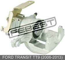 Rear Left Brake Caliper Assembly For Ford Transit Tt9 (2006-2013)