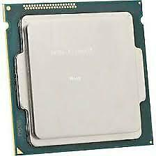 Intel Core i7- 6700K - 4GHz Quad-Core CPU / Processor - Skylake