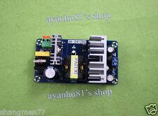 100W AC-DC Konverter 110V 220V to 12V DC 8A Power Supply Switching Transformer