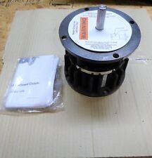 Nexen Clutch And Brake 801440