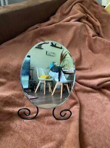small Vintage mirror Decorative Room
